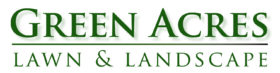 Landscaping | Lawn Care | Irrigation | Kansas City